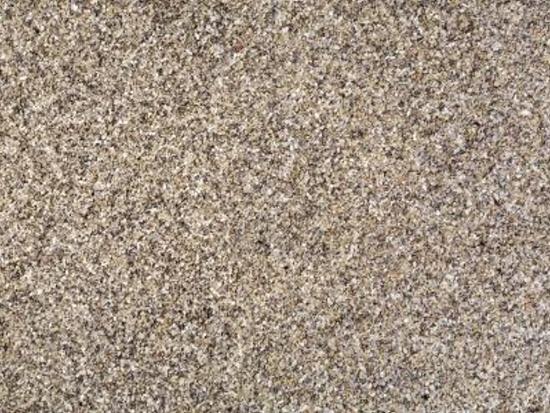 drcené kamenivo - šotolina